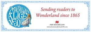 Alice Email Signature