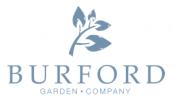burford-garden-company-logo