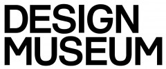 London Design Museum Logo
