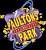 Paulton's Park Logo