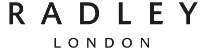 Radley London Logo